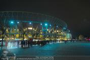 Österreich - Brasilien (VIP) - Ernst Happelstadion - Di 18.11.2014 - 3