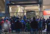 Österreich - Brasilien (VIP) - Ernst Happelstadion - Di 18.11.2014 - 40
