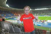 Österreich - Brasilien (VIP) - Ernst Happelstadion - Di 18.11.2014 - Georg KRAFT-KINZ8