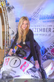 Snow Mobile PK - The Mall Wien Mitte - Mi 19.11.2014 - Larissa MAROLT2