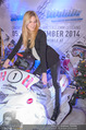 Snow Mobile PK - The Mall Wien Mitte - Mi 19.11.2014 - Larissa MAROLT34