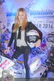 Snow Mobile PK - The Mall Wien Mitte - Mi 19.11.2014 - Larissa MAROLT41