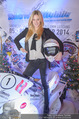 Snow Mobile PK - The Mall Wien Mitte - Mi 19.11.2014 - Larissa MAROLT42