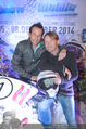 Snow Mobile PK - The Mall Wien Mitte - Mi 19.11.2014 - Tom WALEK, Andreas WERNIG49
