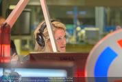 Campino bei Ö3 - Ö3 Studios Heiligenstadt - Mi 19.11.2014 - Olivia PETER21