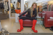 Late Night Shopping - Mondrean - Do 20.11.2014 - Yvonne RUEFF10