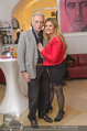 Late Night Shopping - Mondrean - Do 20.11.2014 - Roland TRNKA, Andrea BOCAN23