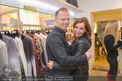Late Night Shopping - Mondrean - Do 20.11.2014 - Alex LIST, Sissy KNABL25