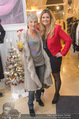 Late Night Shopping - Mondrean - Do 20.11.2014 - 28