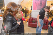Late Night Shopping - Mondrean - Do 20.11.2014 - 31