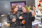 Late Night Shopping - Mondrean - Do 20.11.2014 - 35