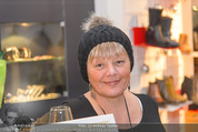 Late Night Shopping - Mondrean - Do 20.11.2014 - 36