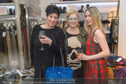 Late Night Shopping - Mondrean - Do 20.11.2014 - 46