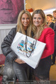 Late Night Shopping - Mondrean - Do 20.11.2014 - Yvonne RUEFF, Andrea BOCAN47