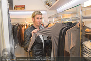 Late Night Shopping - Mondrean - Do 20.11.2014 - Adi WEISS53