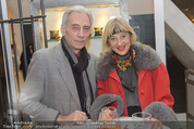 Late Night Shopping - Mondrean - Do 20.11.2014 - 55