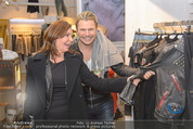 Late Night Shopping - Mondrean - Do 20.11.2014 - Adi WEISS, Sissi KNABL56