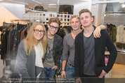 Late Night Shopping - Mondrean - Do 20.11.2014 - 59