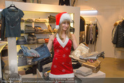 Late Night Shopping - Mondrean - Do 20.11.2014 - 6