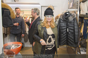 Late Night Shopping - Mondrean - Do 20.11.2014 - Michaela SCHEURER62