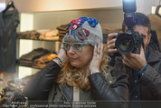 Late Night Shopping - Mondrean - Do 20.11.2014 - Michaela SCHEURER63