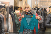 Late Night Shopping - Mondrean - Do 20.11.2014 - 65