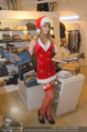 Late Night Shopping - Mondrean - Do 20.11.2014 - 7