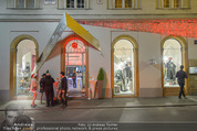 Late Night Shopping - Mondrean - Do 20.11.2014 - 70