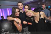 Happy - Platzhirsch - Fr 21.11.2014 - Happy, Platzhirsch11