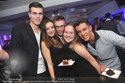Happy - Platzhirsch - Fr 21.11.2014 - Happy, Platzhirsch16