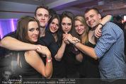Happy - Platzhirsch - Fr 21.11.2014 - Happy, Platzhirsch18