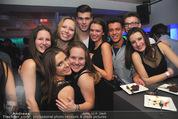 Happy - Platzhirsch - Fr 21.11.2014 - Happy, Platzhirsch2