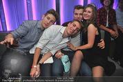 Happy - Platzhirsch - Fr 21.11.2014 - Happy, Platzhirsch22