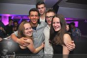 Happy - Platzhirsch - Fr 21.11.2014 - Happy, Platzhirsch24