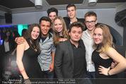 Happy - Platzhirsch - Fr 21.11.2014 - Happy, Platzhirsch28