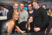 Happy - Platzhirsch - Fr 21.11.2014 - Happy, Platzhirsch3
