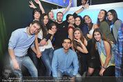 Happy - Platzhirsch - Fr 21.11.2014 - Happy, Platzhirsch33