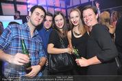 Happy - Platzhirsch - Fr 21.11.2014 - Happy, Platzhirsch34