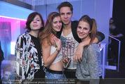 Happy - Platzhirsch - Fr 21.11.2014 - Happy, Platzhirsch44
