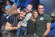 Happy - Platzhirsch - Fr 21.11.2014 - Happy, Platzhirsch47
