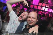 Happy - Platzhirsch - Fr 21.11.2014 - Happy, Platzhirsch48