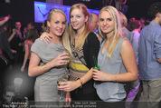 Happy - Platzhirsch - Fr 21.11.2014 - Happy, Platzhirsch50
