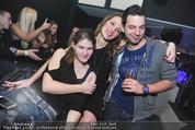 Happy - Platzhirsch - Fr 21.11.2014 - Happy, Platzhirsch55