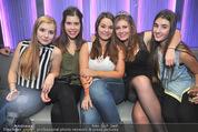 Happy - Platzhirsch - Fr 21.11.2014 - Happy, Platzhirsch6