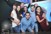 Happy - Platzhirsch - Fr 21.11.2014 - Happy, Platzhirsch8