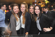 be loved - Volksgarten - Fr 21.11.2014 - be loved, Volksgarten35