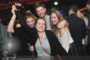 be loved - Volksgarten - Fr 21.11.2014 - be loved, Volksgarten47