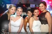 HLW Ball - Krieglach - Sa 22.11.2014 - 104