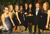HLW Ball - Krieglach - Sa 22.11.2014 - 106