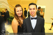 HLW Ball - Krieglach - Sa 22.11.2014 - 110